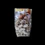 Paccheri con Farina di Grano Verna 500 gr