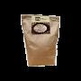 Farina di Ceci del Casentino 1kg