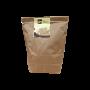 Farina di Castagne del Casentino 1kg