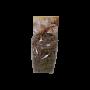 Fusilli con Farina di Farro Dicocco - (500 g)