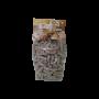 Maccheroni con Farina di Grano Verna 500gr