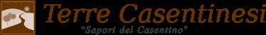 Terre Casentinesi - Sapori del Casentino