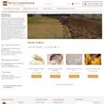 La nostra azienda: il nostro sito categorie